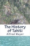 The History of Tahiti