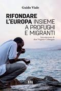Rifondare l'Europa