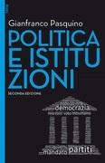 Politica e istituzioni - II edizione