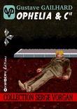 Ophélia & Cie