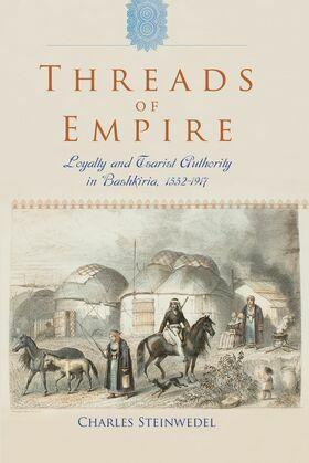 Threads of Empire