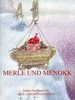 Merle und Menòkk