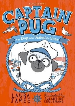 Captain Pug