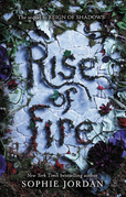 Rise of Fire