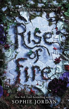 Image de couverture (Rise of Fire)