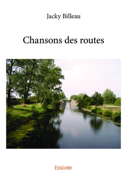 Chansons des routes