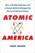 Atomic America