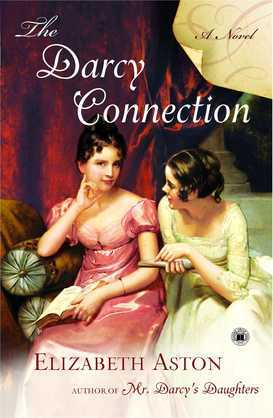 The Darcy Connection