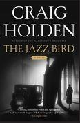 The Jazz Bird