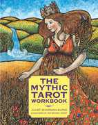 The Mythic Tarot Workbook