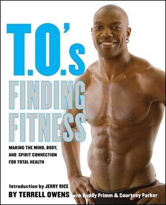 T.O.'s Finding Fitness