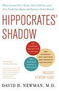 Hippocrates' Shadow