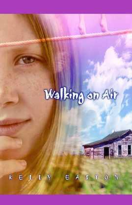 Walking on Air