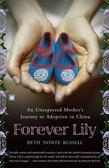Forever Lily
