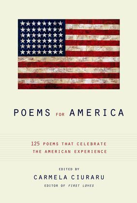 Poems for America