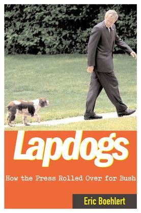 Lapdogs
