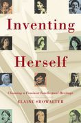 Inventing Herself