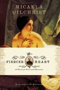 The Fiercer Heart