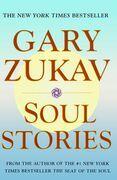 Soul Stories