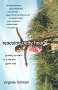 Rescuing Patty Hearst