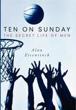 Ten on Sunday