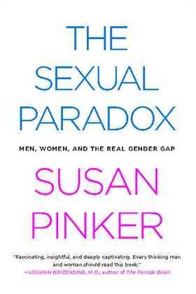 The Sexual Paradox