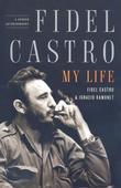 Fidel Castro: My Life