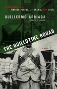 The Guillotine Squad