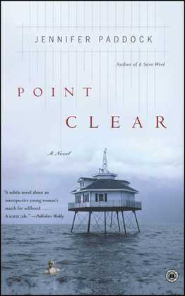 Point Clear