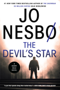 The Devil's Star: A Novel