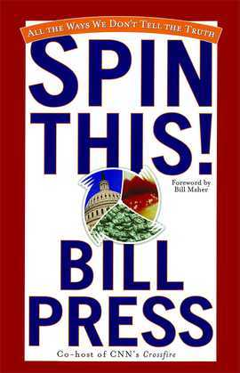 Spin This!