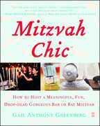 MitzvahChic