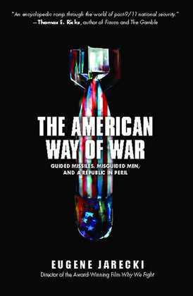 The American Way of War