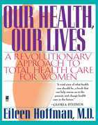 Our Health Our Lives