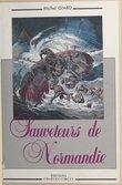 Sauveteurs de Normandie