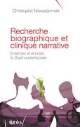 Recherche biographique et clinique narrative