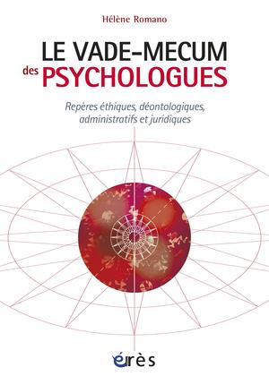 Le vade-mecum des psychologues