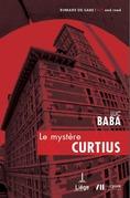 Le mystère Curtius