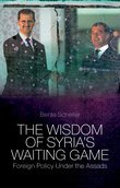 The Wisdom of Syria's Waiting Game