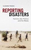 Reporting Disasters