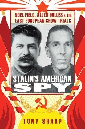 Stalin's American Spy