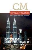 Critical Muslim 07
