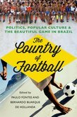 The Country of Football