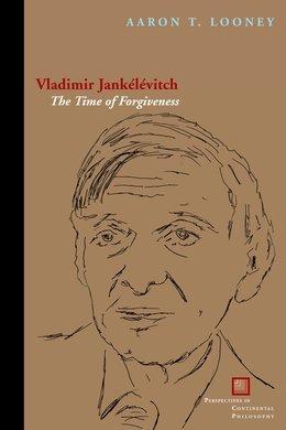 Vladimir Jank?l?vitch