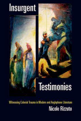 Insurgent Testimonies