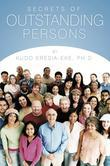 Secrets of Outstanding Persons