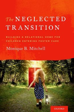 The Neglected Transition