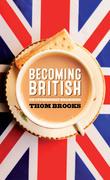 Becoming British