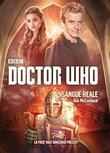 Doctor Who - Sangue Reale