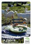 L'élevage de la chèvre - nouvelle édition actualisée